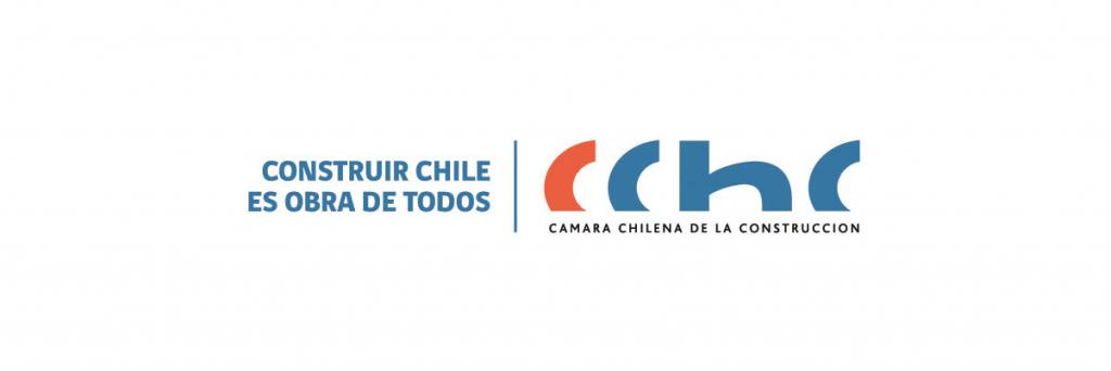 CCHC - Diario Puerto Varas