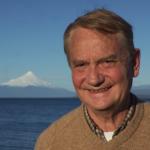 Dr. Eduardo Hitschfeld Luckeheide