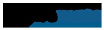 Diario Puerto Varas Logo