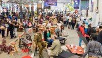 Diario Puerto Varas Noticias Actualidad Feria del Cafe