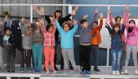 Niños Niños Escuelas de Verano 2018 Diario Puerto Varas Actualidad