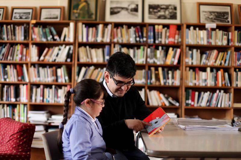 Cómo fomentar el hábito de la lectura en los niños - Diario Puerto Varas