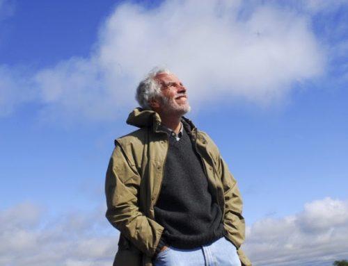 Parque Nacional Pumalín llevará el nombre de su fundador Douglas Tompkins