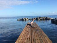 Diario Puerto Varas Columnas Opinión Yoga