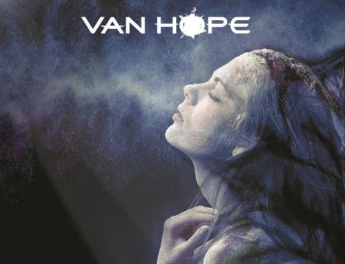 Van Hope: Música de origen puertovarina