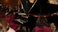 Diario Puerto Varas Noticias Actualidad Sala de conciertos del Conservatorio