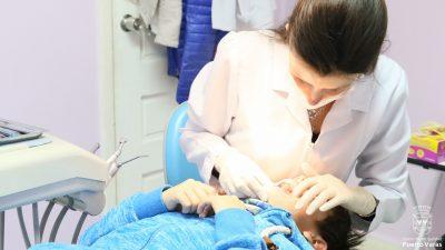 Diario Puerto Varas Noticias Actualidad Programa Dental