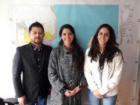Diario Puerto Varas Ciencia y Medio Semana Cambio Climático