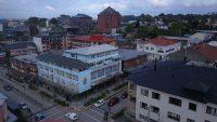 Contraloría detecta irregularidades en la Municipalidad de Puerto Varas - Diario Puerto Varas