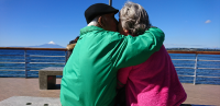 Diario Puerto Varas Columnas de Opinión Cómo enamorar a la pareja todos los días