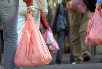 Diario Puerto Varas Carta: Chao plásticos