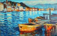 Diario Puerto Varas Turismo y Panoramas