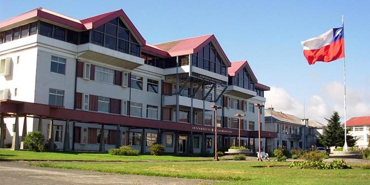 Diario Puerto Varas Noticias Actualidad Encuentro de Voluntarios Provincia de Llanquihue
