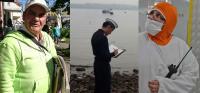 Diario Puerto Varas Editorial Cartas Saludo a Trabajadoras y Trabajadores