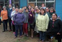 Diario Puerto Varas Noticias Actualidad Emprendedoras lideran el desarrollo culinario de San Juan de la Costa