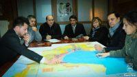 Plan Regulador Comunal de Puerto Varas - Diario Puerto Varas