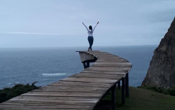 Diario Puerto Varas Columnas de Opinión Fertilidad Femenina