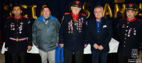 Diario Puerto Varas Aniversario Bomberos Nueva Braunau