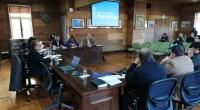 Diario Puerto Varas Noticias Actualidad Concejo Municipal Extraordinario
