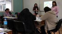 Diario Puerto Varas Noticias Actualidad Nivelación de Estudios