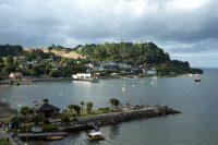 Día Internacional del Turismo - Diario Puerto Varas