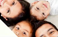 Diario Puerto Varas Cultura y Vida Sana Jornada Educación Sexual Infantil en Puerto Varas
