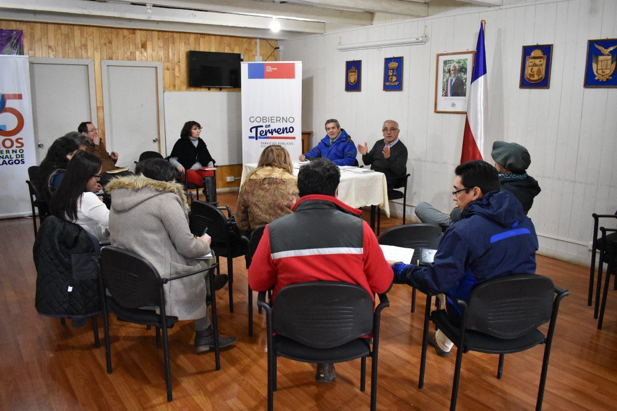 Diario Puerto Varas Noticias Actualidad