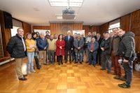 Diario Puerto Varas Fondo de Medios 2018