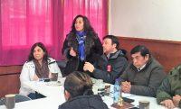 Diario Puerto Varas Diálogo Ciudadano en San Pablo Osorno