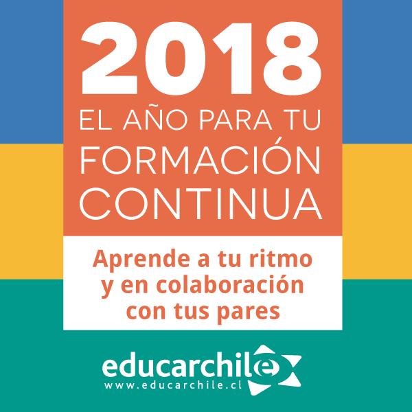 Diario Puerto Varas Postal formacion continua educarchile