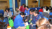Diario Puerto Varas Segegob promueve conformación del COSOC de Frutillar