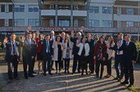 Diario Puerto Varas Coeva Los Lagos rechazó en forma unánime proyecto de empresa inmobiliaria GPR en Puerto Varas