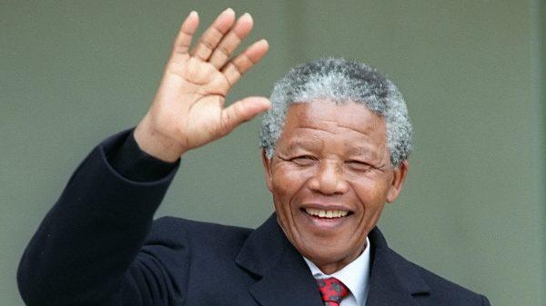 Diario Puerto Varas Columna Opinión Mandela Dr. Eduardo Hitschfeld