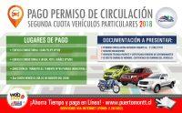 Diario Puerto Varas Afiche-Permiso-de-Circulación-2018