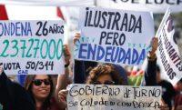 Diario Puerto Varas Proceso de reembolso deuda CAE en Los Lagos