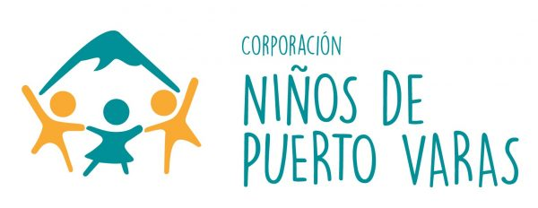 Diario Puerto Varas Evento solidario: Corporación Niños de Puerto Varas