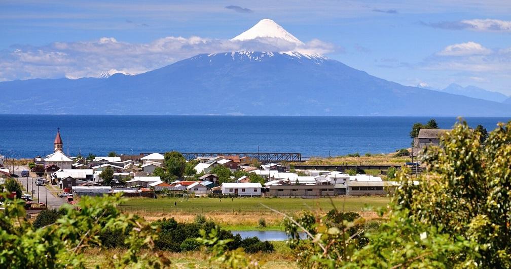 Diario Puerto Varas Proyecto ReCrea Lago Llanquihue