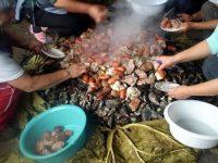 Diario Puerto Varas Lemuy lazará recetario ancestral