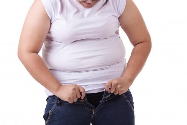 Diario Puerto Varas UC propone biomarcadores para medir respuesta insulínica en Chile