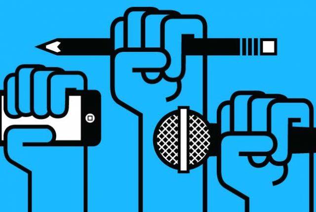 Diario Puerto Varas Colegio de Periodistas rechaza despidos masivos y denuncia ante a OIT precariedad laboral