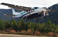 Diario Puerto Varas Reiniciará transporte aéreo entre Palena y Puerto Montt