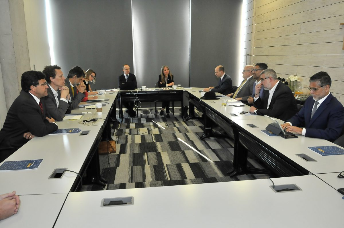 Diario Puerto Varas - Com Ejecutivo + Ministra