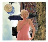 Muestra: Marilyn Chiloé/Patrimonio de la Humanidad - Diario Puerto Varas