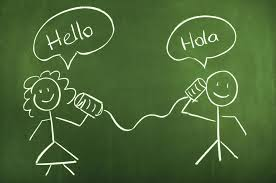 Beneficios del bilingüismo en educación temprana