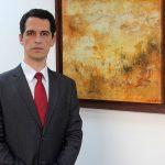Gonzalo Manzano, abogado experto tributario de Araya & Cía.