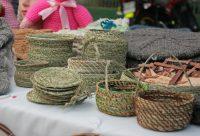 Feria Manos de Mujer – Colores del Sur llega este fin de semana a la capital de Chiloé