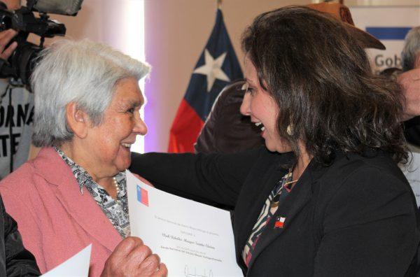 Mejoramiento de la política pública hacia los adultos mayores - Columna de Opinión - Diario Puerto Varas