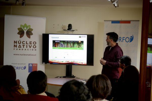 Presentación_plataformaNN - Diario Puerto Varas