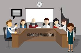 Columna de Opinión - Diario Puerto Varas
