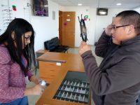 Centro de Especialidades de Salud Puerto Montt entrega 7 mil lentes ópticos - Diario Puerto Varas
